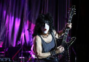 kiss rock fest 18 - metal journal pic 6