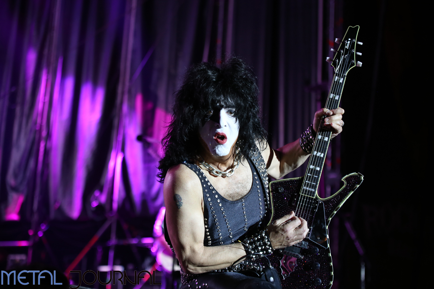 kiss rock fest 18 - metal journal pic 6