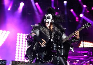 kiss rock fest 18 - metal journal pic 8
