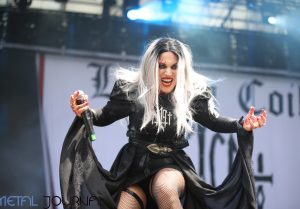 lacuna coil rock fest 18 - metal journal pic 1