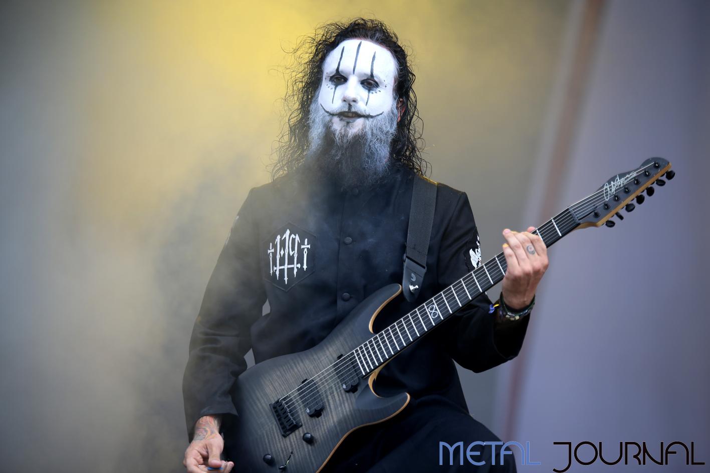 lacuna coil rock fest 18 - metal journal pic 4