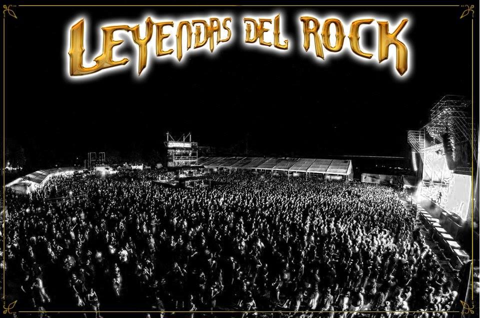 leyendas del rock julio pic 1
