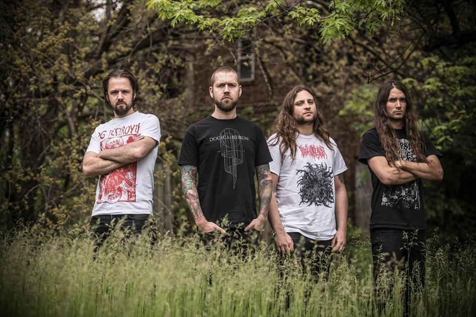 revocation pic 1