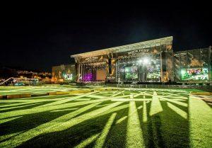 rock fest barcelona 2018 noche pic 1
