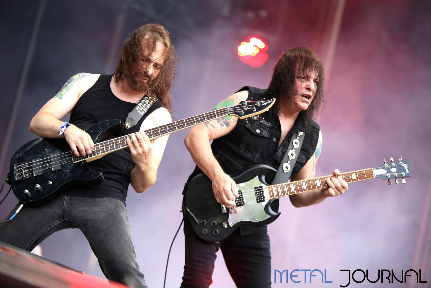 ross the boss rock fest 18 - metal journal pic 4