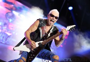 scorpions rock fest 18 - metal journal pic 3