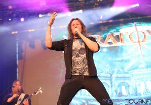 stratovarius rock fest 18 - metal journal pic 4