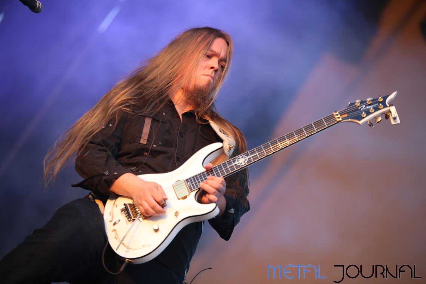 stratovarius rock fest 18 - metal journal pic 5