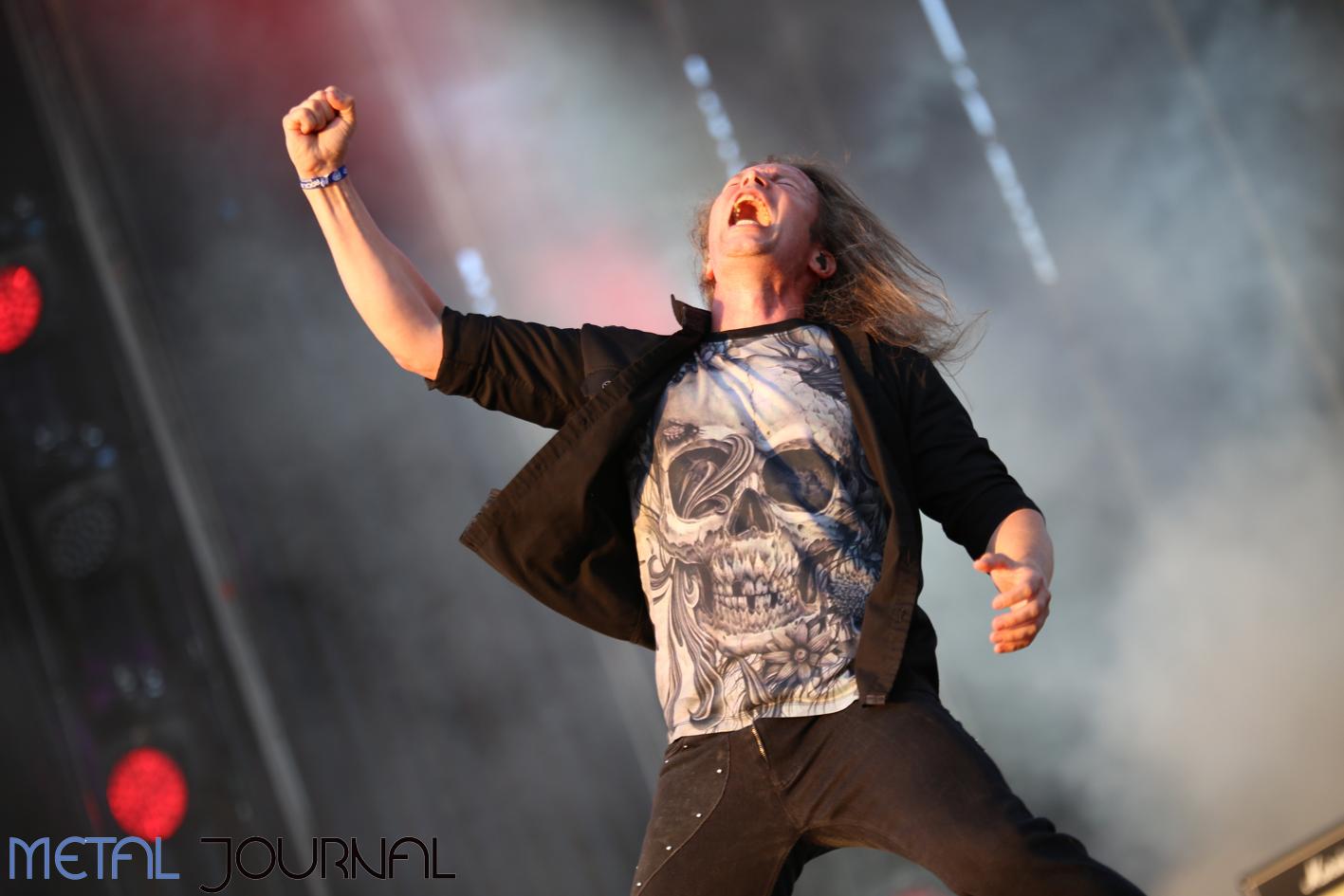 stratovarius rock fest 18 - metal journal pic 6