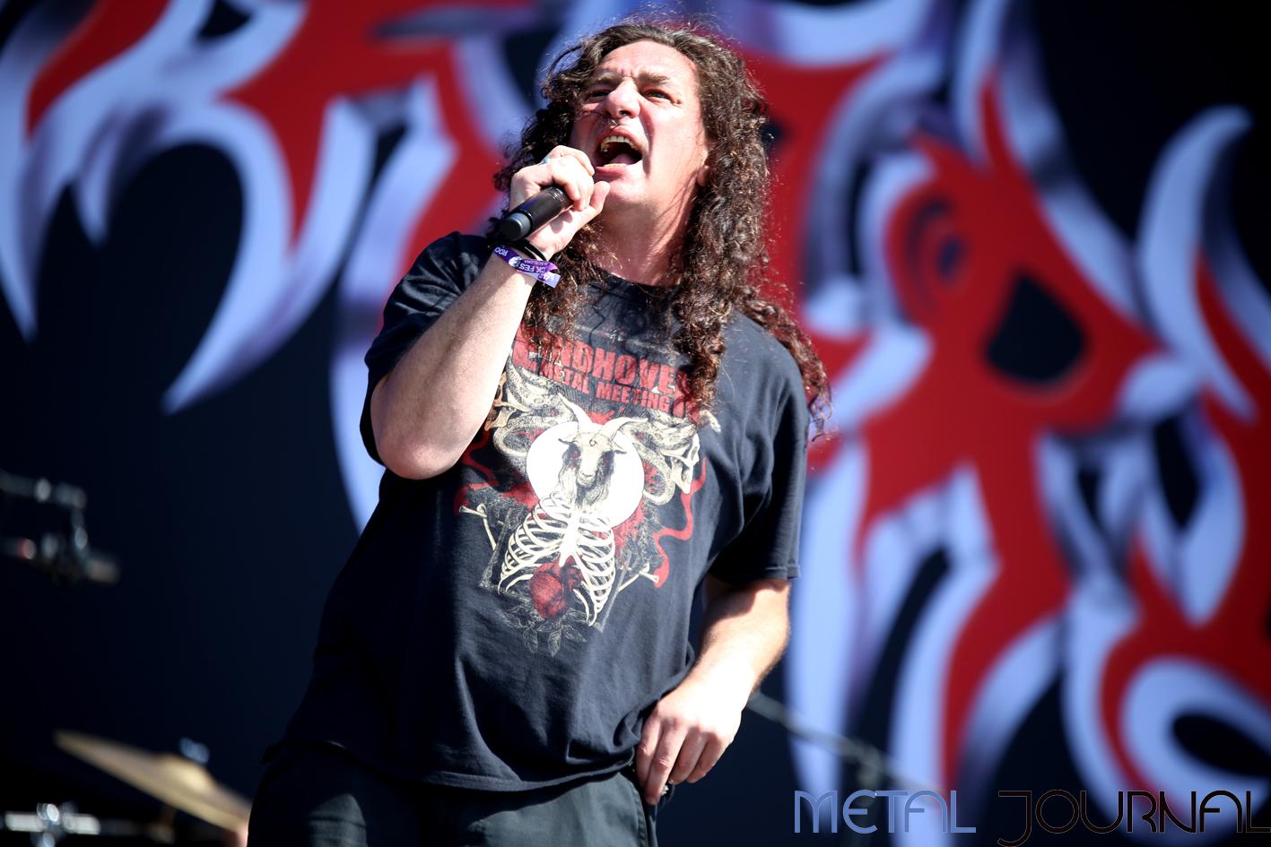 tankard rock fest 18 - metal journal pic 3