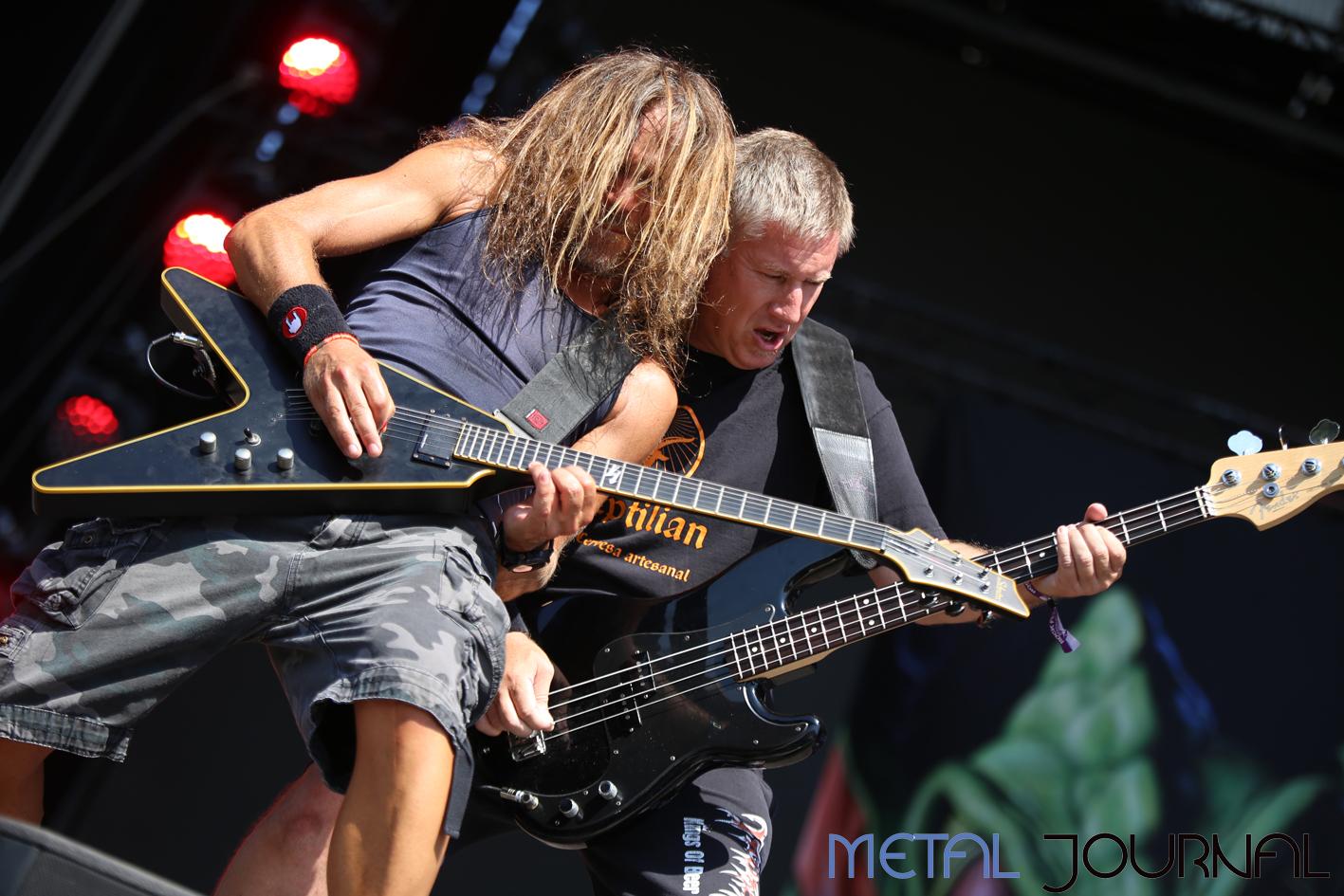 tankard rock fest 18 - metal journal pic 4