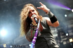 the dead daisies rock fest 18 - metal journal pic 6