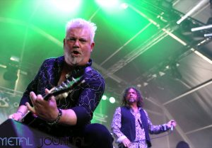 tygers of pan tang rock fest 18 - metal journal pic 1