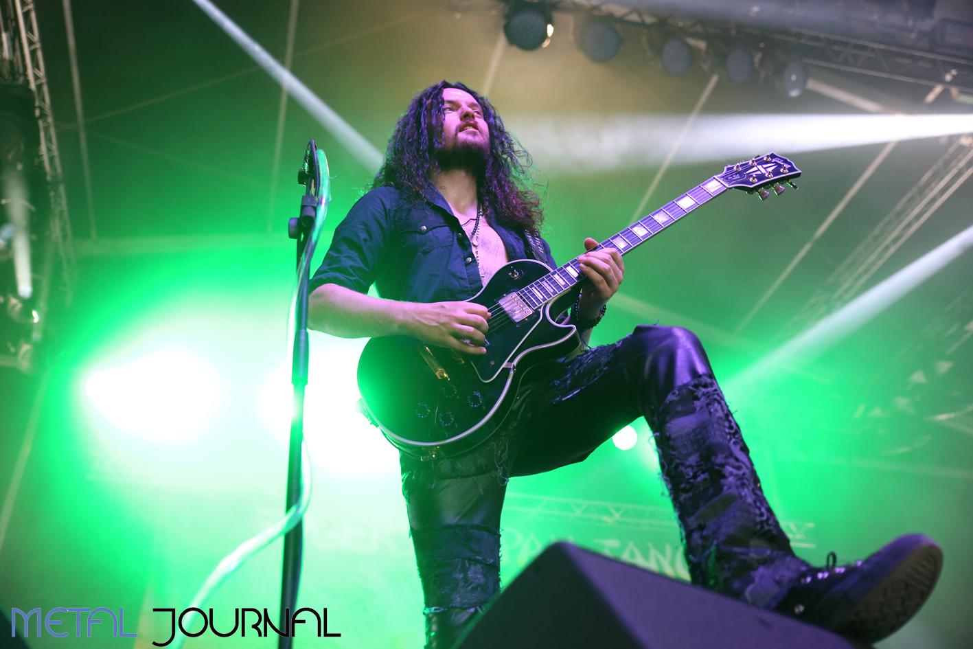 tygers of pan tang rock fest 18 - metal journal pic 6
