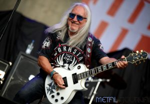 uriah heep rock fest 18 - metal journal pic 1