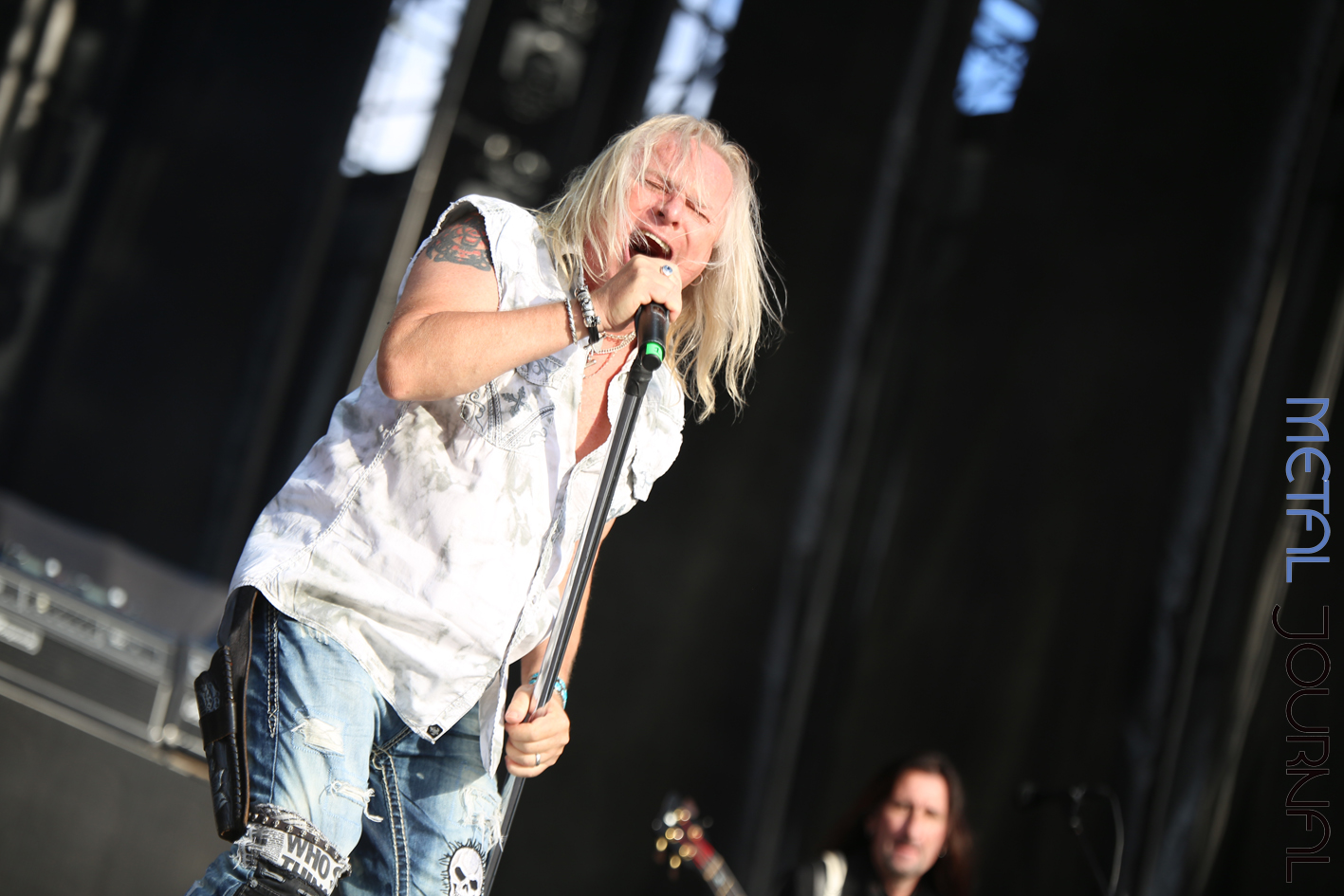 uriah heep rock fest 18 - metal journal pic 3