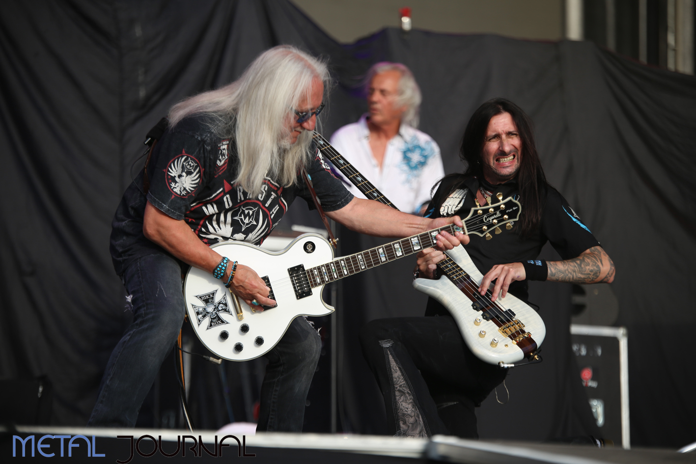 uriah heep rock fest 18 - metal journal pic 6