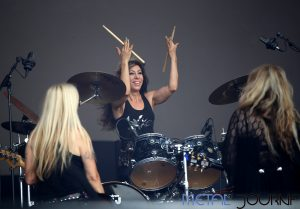 vixen rock fest 18 - metal journal pic 5