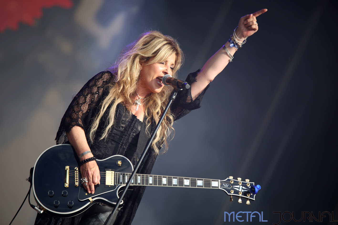 vixen rock fest 18 - metal journal pic 6