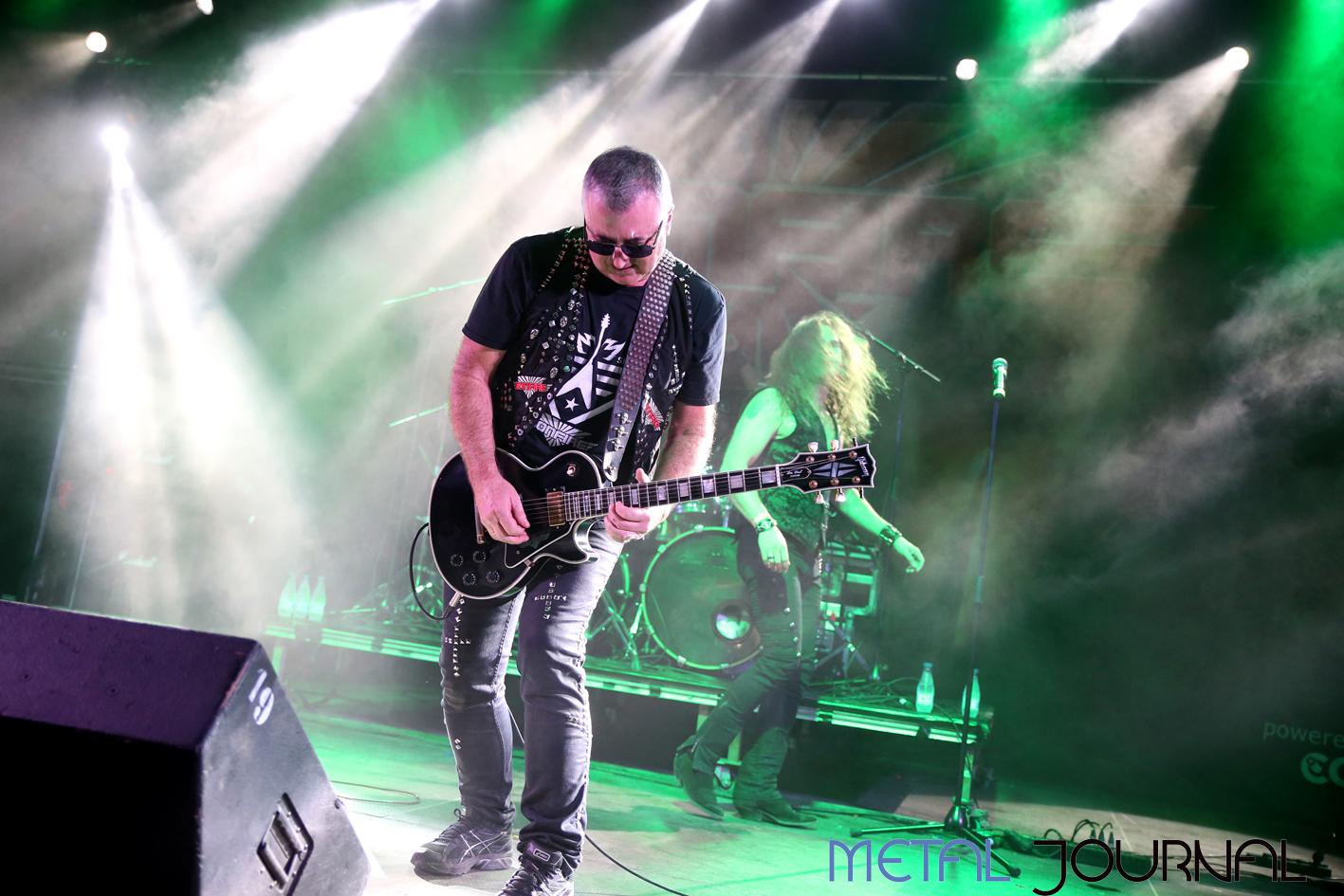 bonfire - leyendas del rock 2018 pic 4