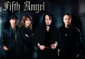 fifth angel pic 1