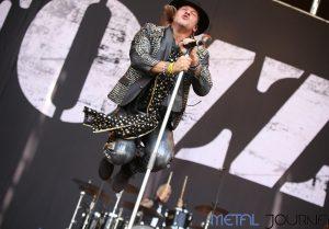 fozzy- leyendas del rock 2018 pic 1