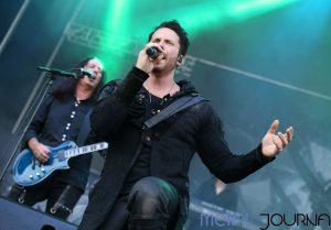 kamelot - leyendas del rock 2018 pic 7