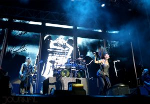nightwish - leyendas del rock 2018 pic 10