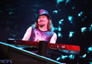 nightwish - leyendas del rock 2018 pic 5