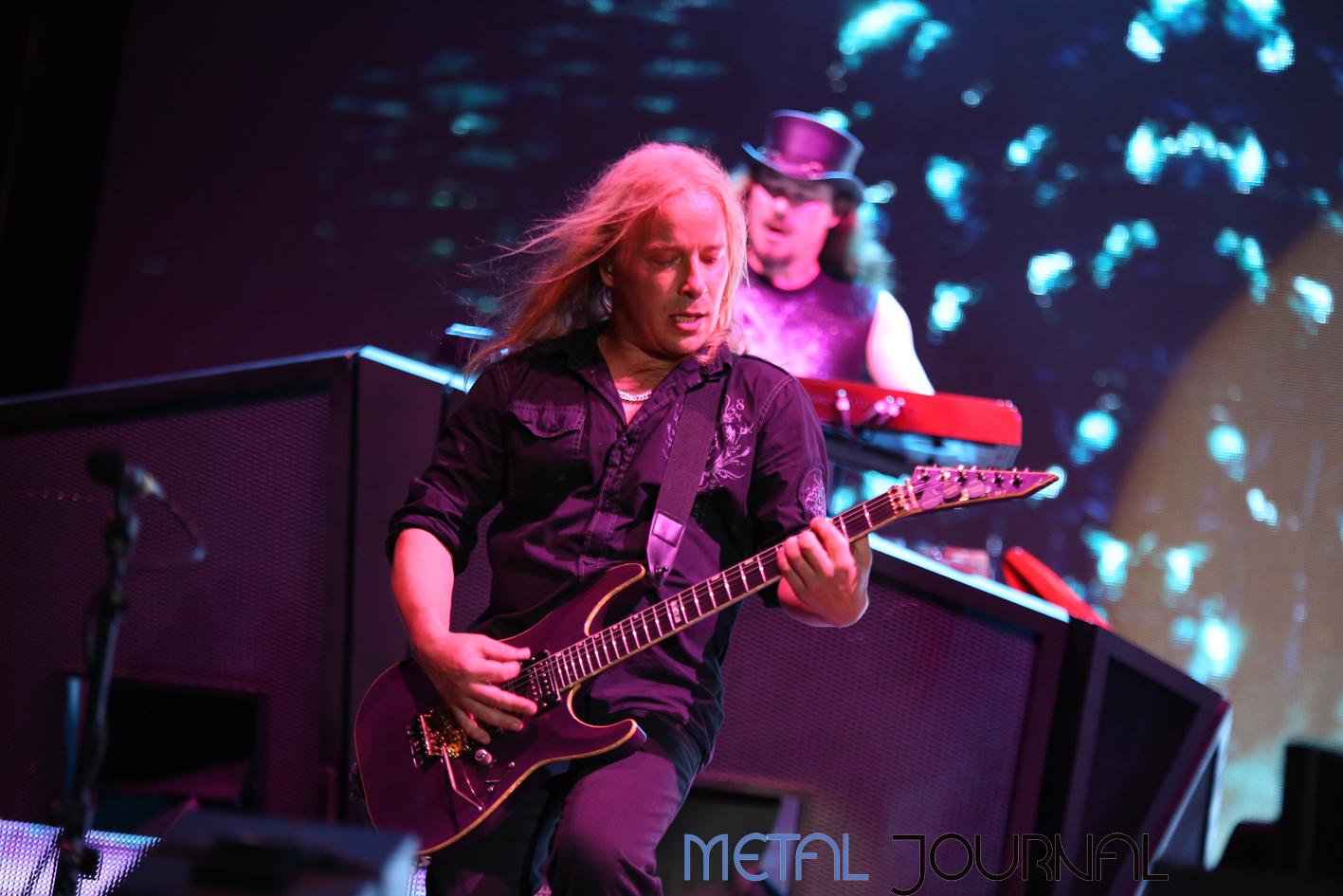 nightwish - leyendas del rock 2018 pic 6