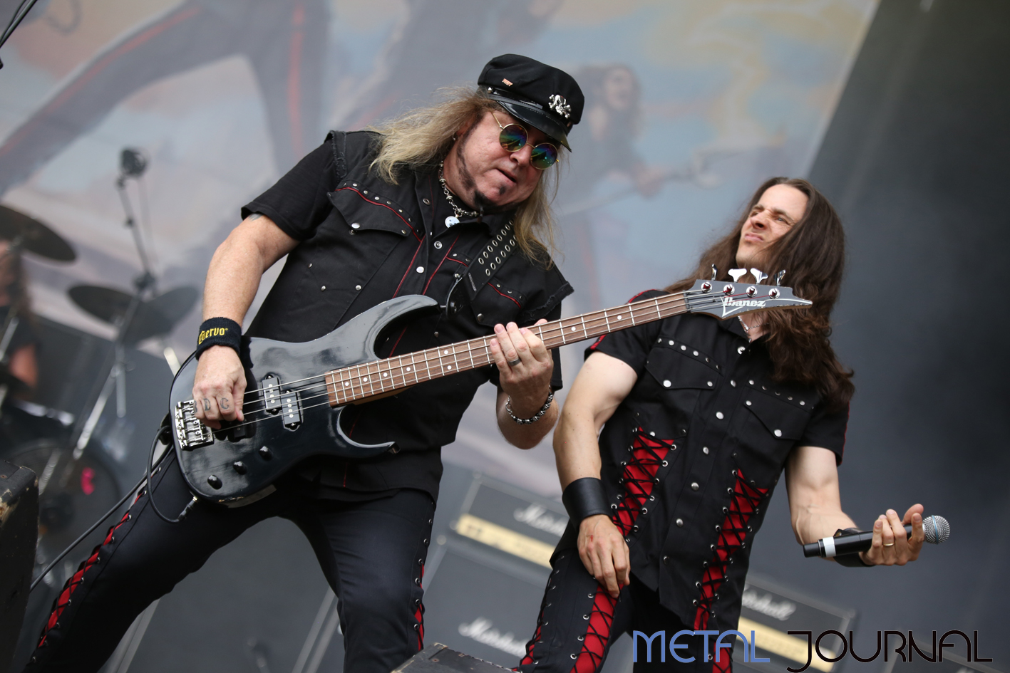 riot v - leyendas del rock 2018 pic 10