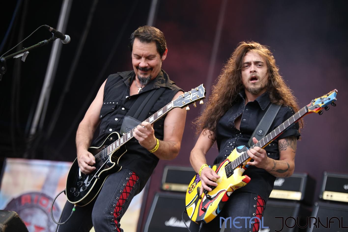 riot v - leyendas del rock 2018 pic 2
