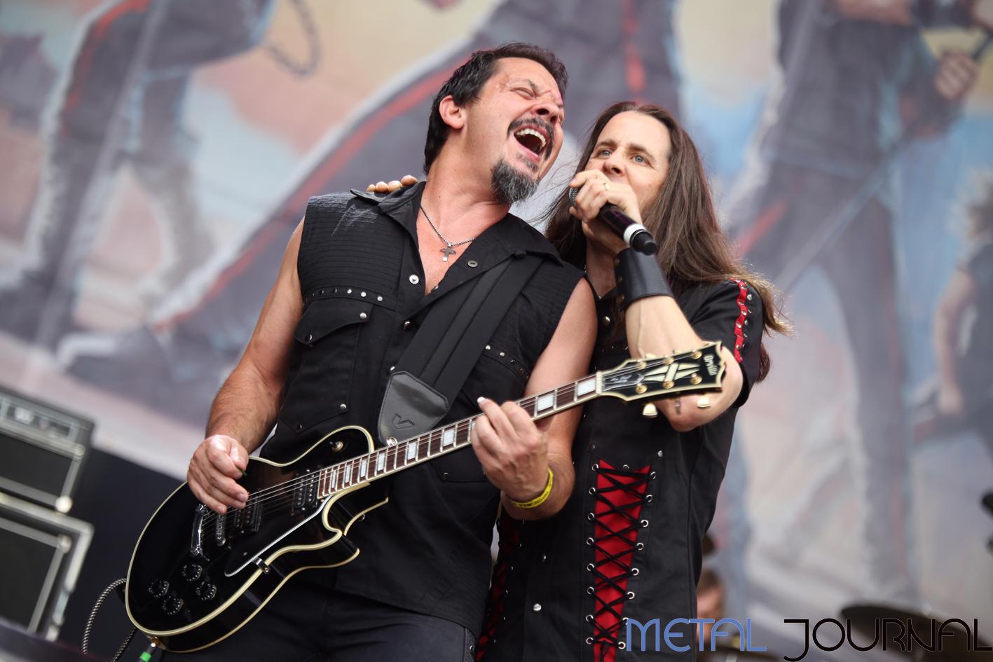 riot v - leyendas del rock 2018 pic 4