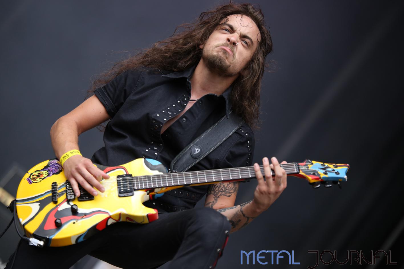 riot v - leyendas del rock 2018 pic 7