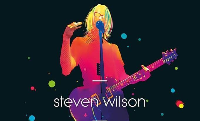 steven wilson pic 1