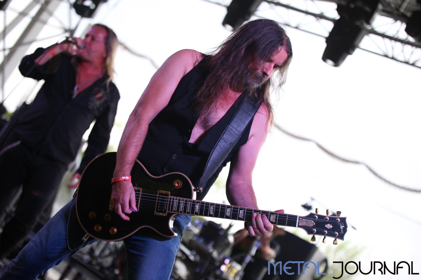 tank - leyendas del rock 2018 pic 2