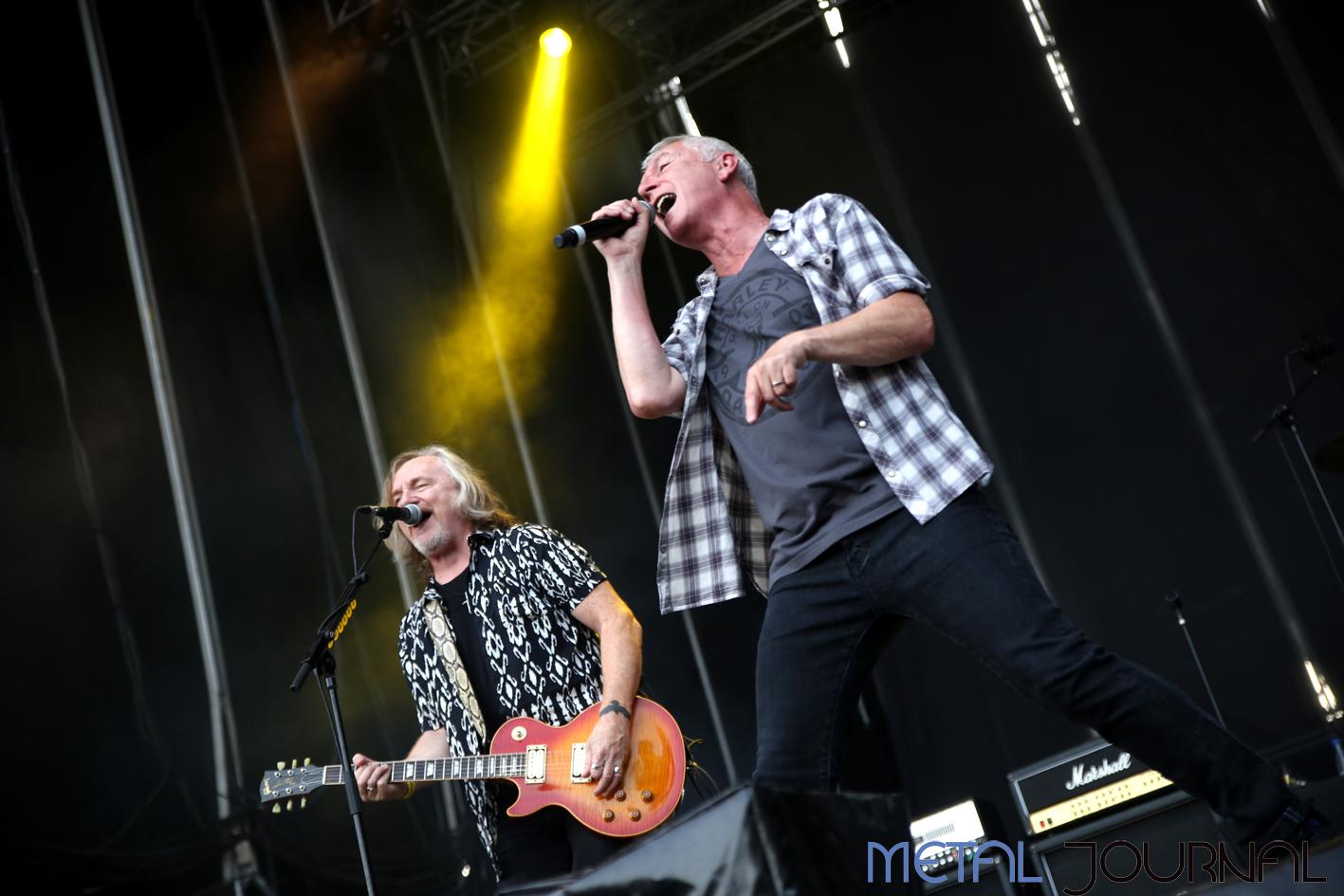 thunder - leyendas del rock 2018 pic 6