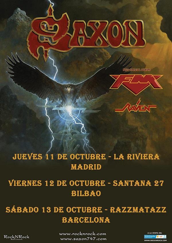Saxon_Spain2