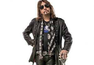 ace frehley 2018 pic 1