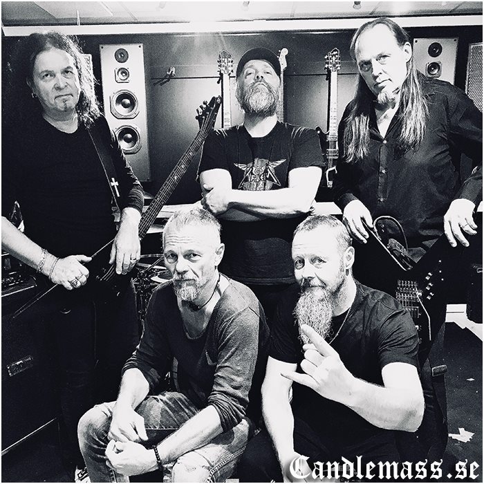 candlemass pic 1