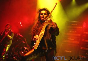 yngwie malmsteen - santander 2018 metal journal pic 6