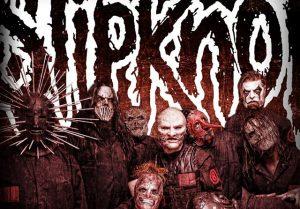 Slipknot cartel