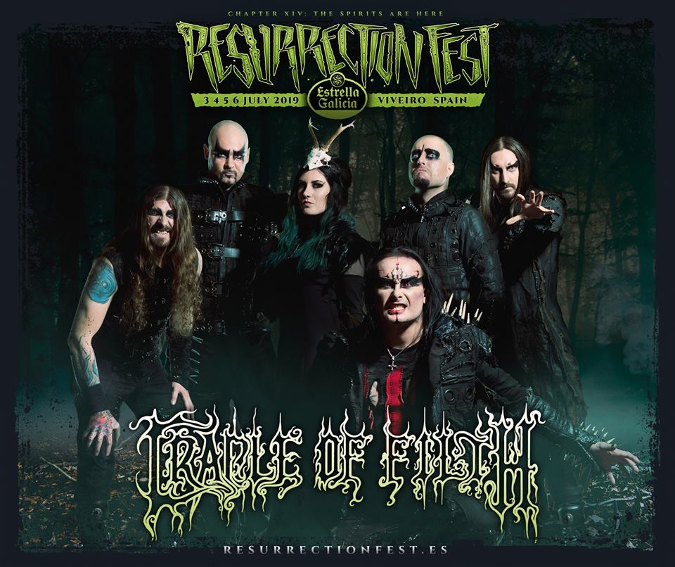 cradle of filth pic 1