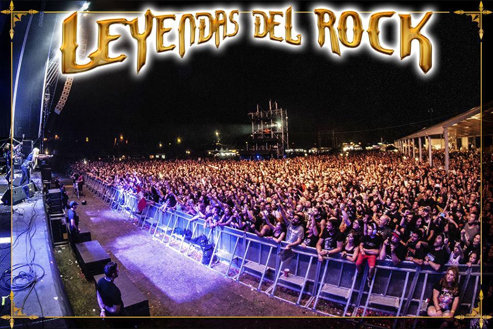 leyendas del rock 2019 pic 5