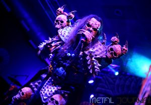 lordi - metal journal 2018 pic 1