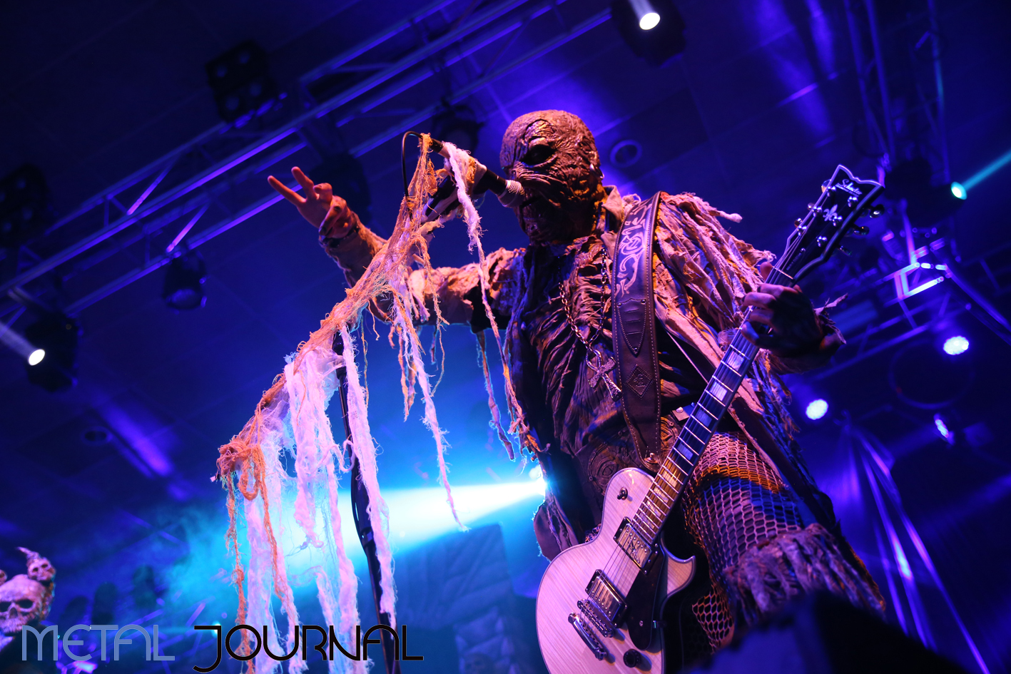 lordi - metal journal 2018 pic 7