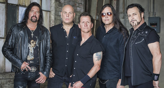 metal church 2018 pic 1