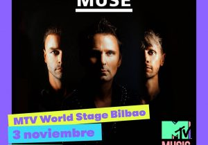 muse pic 1
