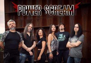 power scream pic 1