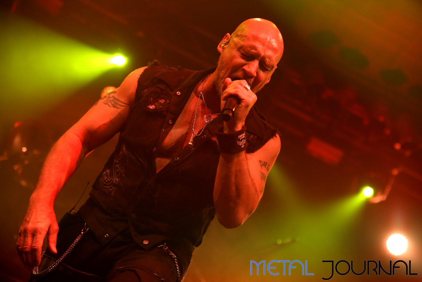 primal fear - metal journal bilbao 2018 pic 1